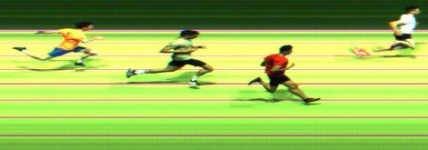 100 m.l. Serie 10
