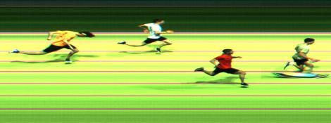 100 m.l. Serie 11