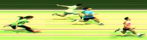 100 m.l. Serie 2
