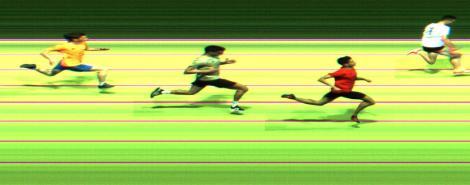 100 m.l. Serie 4